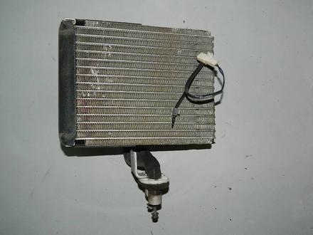 Испаритель кондиционера за 12 100 тг. в Алматы