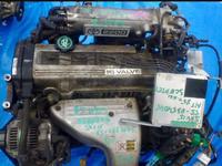 Матор мотор двигатель 5S тамблёрный за 270 000 тг. в Алматы