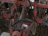 Ростсельмаш 1992 года за 1 000 000 тг. в Жаркент – фото 5