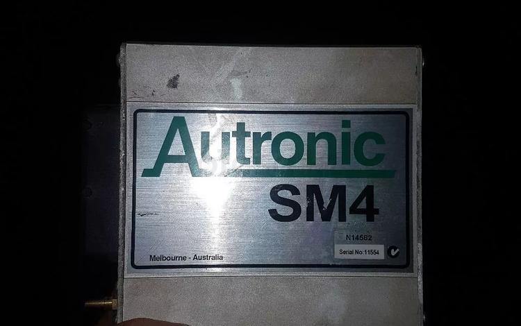 Компьютер на авто Autronic за 300 000 тг. в Нур-Султан (Астана)
