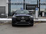 Mercedes-Benz GLE Coupe 53 AMG 2020 года за 74 742 826 тг. в Оренбург – фото 3