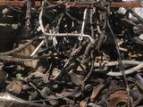 Трубки кондиционера за 4 000 тг. в Шымкент