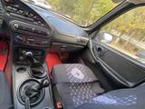 Chevrolet Niva 2013 года за 2 500 000 тг. в Актобе – фото 4