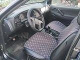 Volkswagen Passat 1991 года за 800 000 тг. в Караганда – фото 4