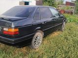 Volkswagen Passat 1991 года за 800 000 тг. в Караганда – фото 5