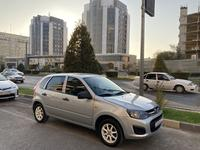 ВАЗ (Lada) 2194 (универсал) 2014 года за 2 400 000 тг. в Шымкент