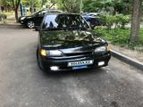 ВАЗ (Lada) 2114 (хэтчбек) 2013 года за 1 650 000 тг. в Алматы