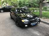 ВАЗ (Lada) 2114 (хэтчбек) 2013 года за 1 650 000 тг. в Алматы – фото 2