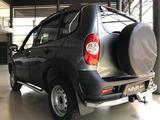 Chevrolet Niva 2020 года за 5 199 000 тг. в Тараз – фото 4