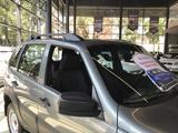 Chevrolet Niva 2020 года за 5 199 000 тг. в Тараз – фото 2