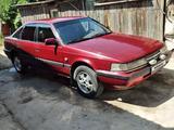 Mazda 626 1991 года за 800 000 тг. в Усть-Каменогорск