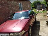 Mazda 626 1991 года за 800 000 тг. в Усть-Каменогорск – фото 3
