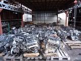 Двигатель 2gr 3.5 за 630 000 тг. в Алматы – фото 5
