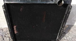 Радиатор в Усть-Каменогорск