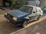 Volkswagen Jetta 1991 года за 800 000 тг. в Кызылорда