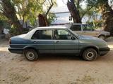Volkswagen Jetta 1991 года за 800 000 тг. в Кызылорда – фото 3