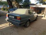 Volkswagen Jetta 1991 года за 800 000 тг. в Кызылорда – фото 4
