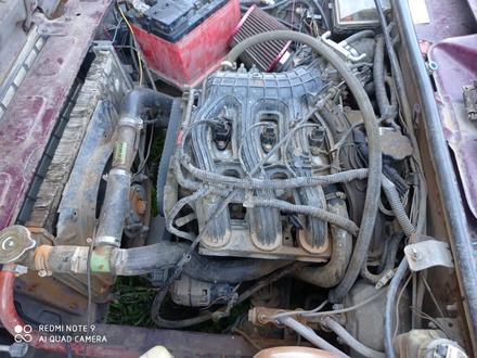 ВАЗ (Lada) 2107 1995 года за 700 000 тг. в Акколь (Аккольский р-н) – фото 8
