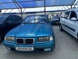 BMW 316 1997 года за 700 000 тг. в Актау