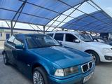BMW 316 1997 года за 700 000 тг. в Актау – фото 4