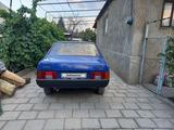 ВАЗ (Lada) 21099 (седан) 2000 года за 400 000 тг. в Тараз