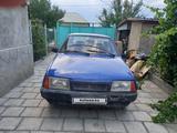 ВАЗ (Lada) 21099 (седан) 2000 года за 400 000 тг. в Тараз – фото 2
