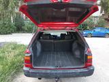 Volkswagen Passat 1993 года за 900 000 тг. в Усть-Каменогорск – фото 3