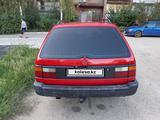 Volkswagen Passat 1993 года за 900 000 тг. в Усть-Каменогорск – фото 4