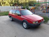 Volkswagen Passat 1993 года за 900 000 тг. в Усть-Каменогорск – фото 5
