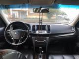 Nissan Teana 2012 года за 6 000 000 тг. в Кокшетау – фото 5
