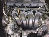 Двигатель из Японии Kia Sorento G4KE за 700 000 тг. в Алматы