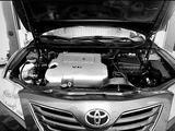 Привозные (двигатель, коробка) Мотор АКПП Toyota (Тойота) за 99 414 тг. в Алматы