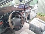 Toyota Sienna 2002 года за 4 300 000 тг. в Уральск