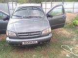 Toyota Sienna 2002 года за 4 300 000 тг. в Уральск – фото 3