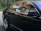 Mercedes-Benz S 450 2007 года за 5 500 000 тг. в Талдыкорган – фото 3