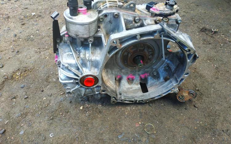 Контрактные двигатели Акпп Мкпп Раздатки Турбины Эбу Редукторы в Нур-Султан (Астана)