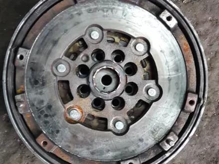 Контрактные двигатели Акпп Мкпп Раздатки Турбины Эбу Редукторы в Нур-Султан (Астана) – фото 5