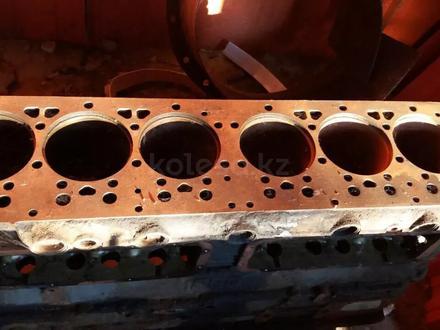 Контрактные двигатели Акпп Мкпп Раздатки Турбины Эбу Редукторы в Нур-Султан (Астана) – фото 7