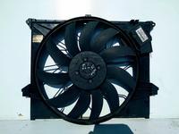Вентилятор диффузор GL 450 за 100 000 тг. в Алматы