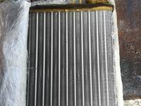Радиатор печки Volvo v70 за 20 000 тг. в Алматы