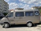 ГАЗ ГАЗель 2011 года за 3 200 000 тг. в Шымкент – фото 3