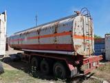 Howo 2012 года за 4 500 000 тг. в Павлодар