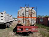 Howo 2012 года за 4 500 000 тг. в Павлодар – фото 2