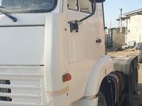 КамАЗ  65116 2014 года за 8 900 000 тг. в Атырау