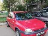 Opel Vita 1999 года за 1 750 000 тг. в Усть-Каменогорск