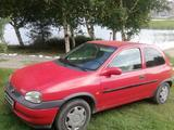 Opel Vita 1999 года за 1 750 000 тг. в Усть-Каменогорск – фото 4