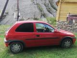 Opel Vita 1999 года за 1 750 000 тг. в Усть-Каменогорск – фото 5