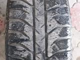 Диски с резиной Прадо 120 за 230 000 тг. в Алматы – фото 4