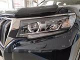 Toyota Land Cruiser Prado 2020 года за 21 450 000 тг. в Караганда – фото 3