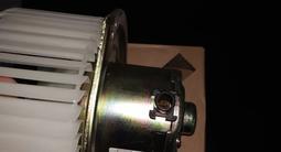 Моторчик печки для Хитачи ZX110, ZX200, ZX210… в Нур-Султан (Астана) – фото 2